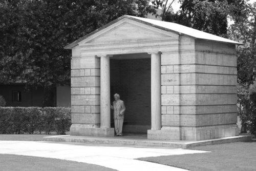 Cimiteri_IMG_3182.jpg.jpg