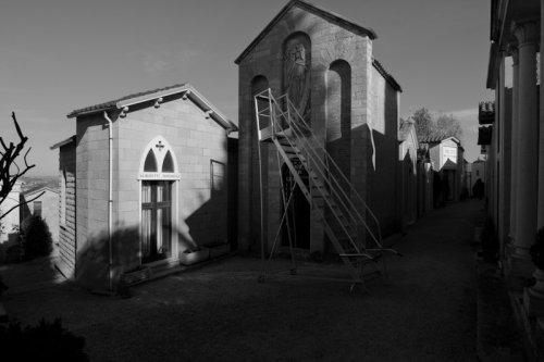 Cimiteri_IMG_8696.jpg.jpg