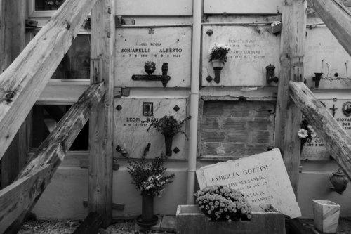Cimiteri_IMG_8703.jpg.jpg