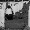 Cimiteri_IMG_2967.jpg.jpg