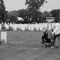 Cimiteri_IMG_3175.jpg.jpg