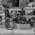 Cimiteri_IMG_9854.jpg.jpg